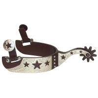 Antique Star Sporen