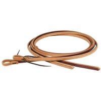 Extra Heavy Double-Ply Reins