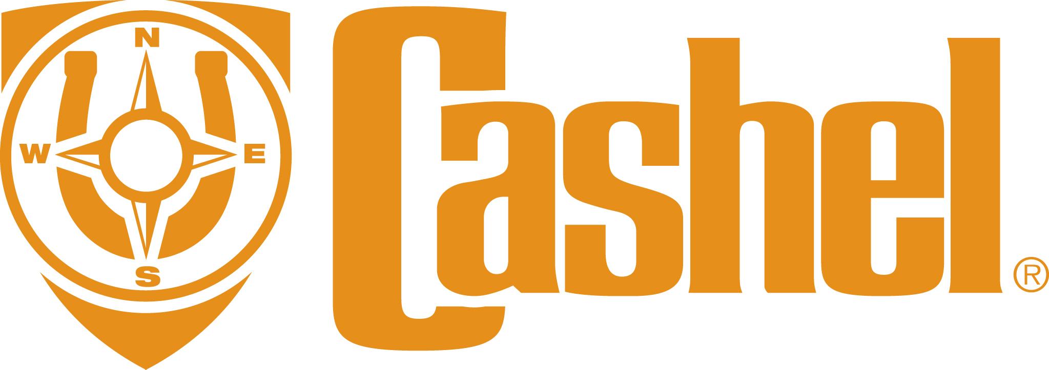 Cashel Company Logo