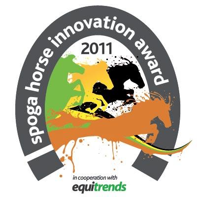 SPOGA Horse 2011 Award