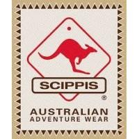 Scippis Logo