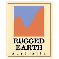 Rugged Earth Logo