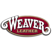 Weaver Leather Logo