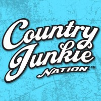Country Junkie Nation Logo