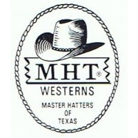 Master Hatters of Texas Logo