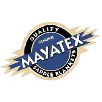 Mayatex Logo