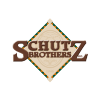 Schutz Brothers Logo