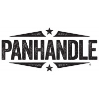 Panhandle Slim Logo