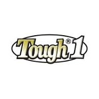Tough-1 Logo