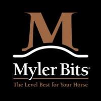 Myler Bits Logo