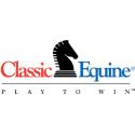 Classic Equine Logo