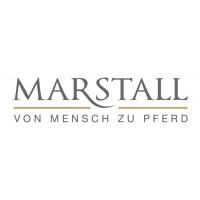 Marstall Logo