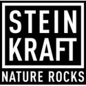 Steinkraft Logo